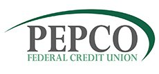 Pepco Federal Credit Union powered by GrooveCar